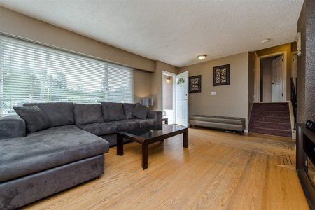 R2227700 - 11355 95 AVENUE, Annieville, Delta, BC - House/Single Family