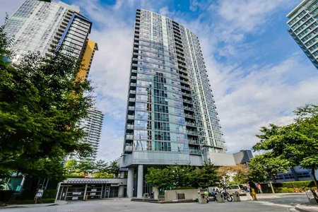 R2227752 - 1603 131 REGIMENT SQUARE, Downtown VW, Vancouver, BC - Apartment Unit