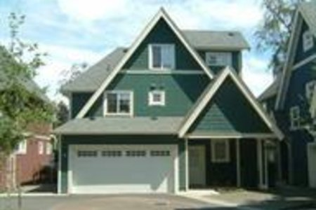 R2227841 - 37 7511 NO 4 ROAD, McLennan North, Richmond, BC - Townhouse