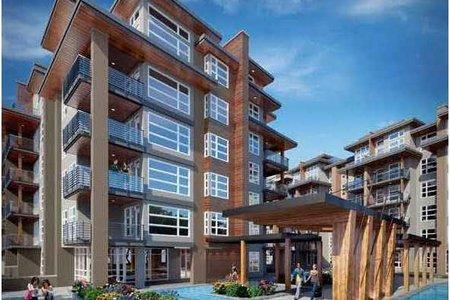 R2227906 - 303 5983 GRAY AVENUE, University VW, Vancouver, BC - Apartment Unit