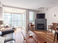 Photo of 1706 939 HOMER STREET, Vancouver