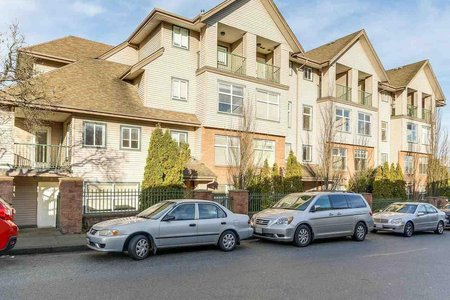 R2227933 - 5698 WESSEX STREET, Killarney VE, Vancouver, BC - Townhouse