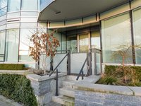 Photo of 103 181 W 1ST AVENUE, Vancouver