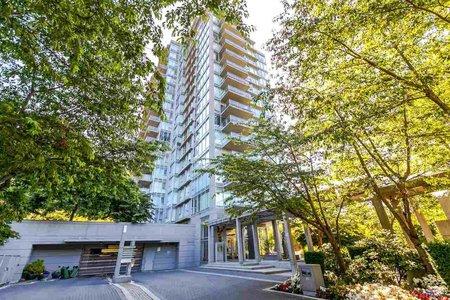 R2227953 - 903 2688 WEST MALL, University VW, Vancouver, BC - Apartment Unit