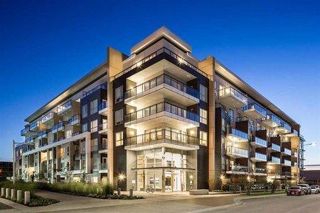R2227956 - 727 5311 CEDARBRIDGE WAY, Brighouse, Richmond, BC - Apartment Unit