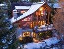 R2228074 - 2574 Snowridge Crescent, Whistler, BC, CANADA
