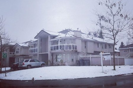 R2228088 - 9699 SALAL PLACE, Whalley, Surrey, BC - House/Single Family