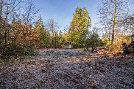 R2228168 - 25264 72 AVENUE, County Line Glen Valley, Langley, BC - House with Acreage