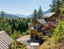 R2228215 - 7453 Beechwood Street, Pemberton, BC, CANADA