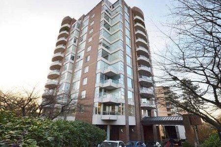R2228288 - 204 2350 W 39TH AVENUE, Kerrisdale, Vancouver, BC - Apartment Unit
