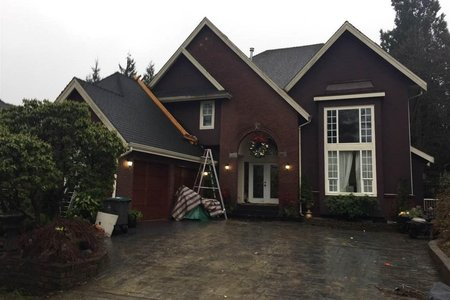 R2228414 - 15682 109A AVENUE, Fraser Heights, Surrey, BC - House/Single Family