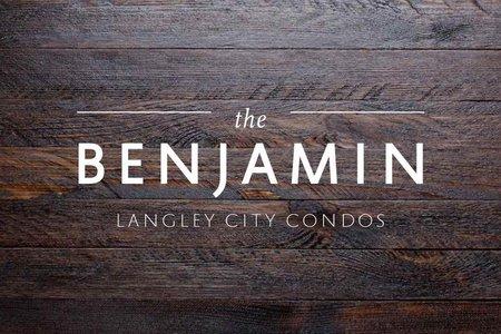 R2228415 - 305 20175 53RD AVENUE, Langley City, Langley, BC - Apartment Unit