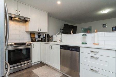 R2228424 - 18966 64 AVENUE, Cloverdale BC, Surrey, BC - House/Single Family
