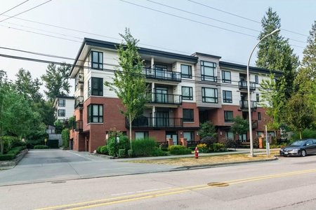 R2228529 - 301 14358 60 AVENUE, Sullivan Station, Surrey, BC - Apartment Unit