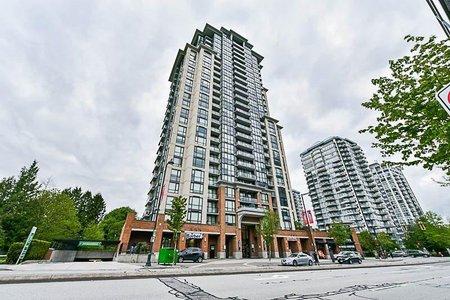 R2228649 - 903 10777 UNIVERSITY DRIVE, Whalley, Surrey, BC - Apartment Unit
