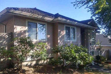 R2228718 - 5848 168 STREET, Cloverdale BC, Surrey, BC - House/Single Family