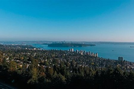 R2228797 - 2465 SKILIFT ROAD, Chelsea Park, West Vancouver, BC - House/Single Family