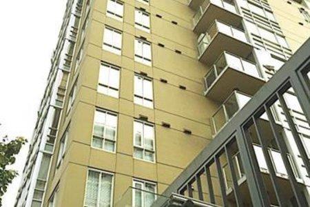 R2228839 - 305 1030 W BROADWAY, Fairview VW, Vancouver, BC - Apartment Unit