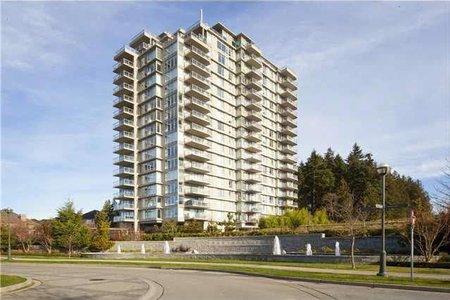 R2228856 - 1402 2688 WEST MALL, University VW, Vancouver, BC - Apartment Unit