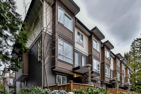 R2228872 - 118 5888 144 STREET, Sullivan Station, Surrey, BC - Townhouse