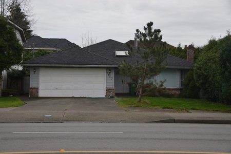 R2228886 - 7120 BLUNDELL ROAD, Broadmoor, Richmond, BC - House/Single Family