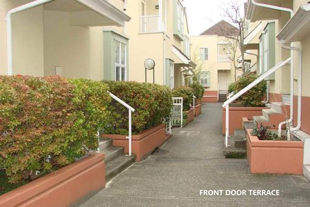 Richmond townhouses for sale page 3 tammy tsui r2228958 341 8300 general currie road brighouse south richmond bc townhouse malvernweather Images