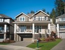 R2229003 - 3517 Bishop Place, Coquitlam, BC, CANADA