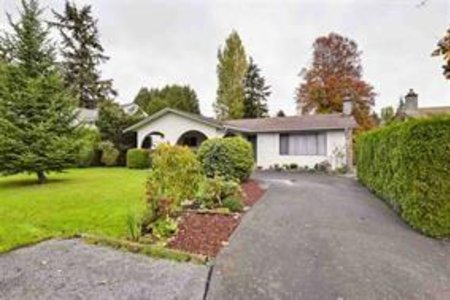 R2229114 - 5844 179 STREET, Cloverdale BC, Surrey, BC - House/Single Family