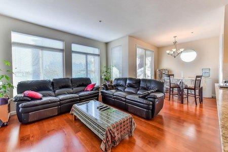 R2229117 - 203 15385 101A AVENUE, Guildford, Surrey, BC - Apartment Unit