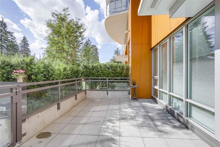 R2229237 - TH4 13303 103A AVENUE, Whalley, Surrey, BC - Townhouse