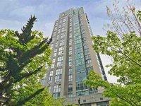 Photo of 807 1188 HOWE STREET, Vancouver