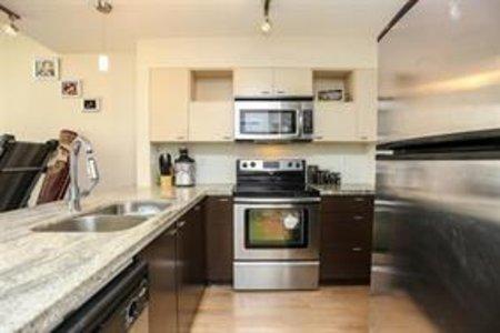R2229337 - 416 7445 120 STREET, Scottsdale, Delta, BC - Apartment Unit