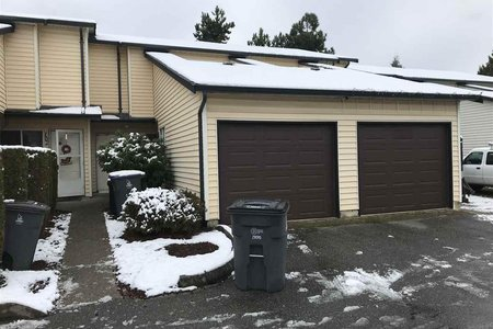 R2229376 - 103 15519 87A AVENUE, Fleetwood Tynehead, Surrey, BC - Townhouse