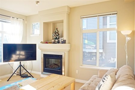 R2229402 - 147 20449 66 AVENUE, Willoughby Heights, Langley, BC - Townhouse