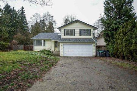 R2229427 - 14346 68B AVENUE, East Newton, Surrey, BC - House/Single Family