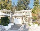 R2229509 - 1748 Dempsey Road, North Vancouver, BC, CANADA