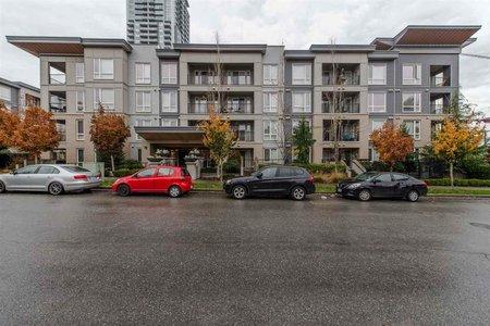 R2229518 - 113 13339 102A AVENUE, Whalley, Surrey, BC - Apartment Unit
