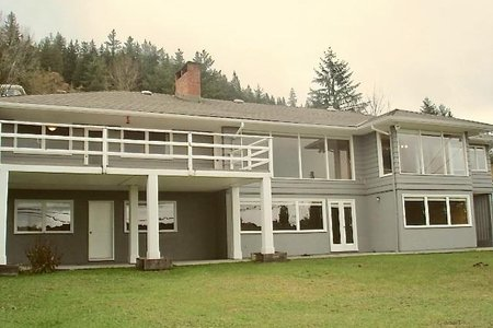 R2229530 - 1114 CRESTLINE ROAD, British Properties, West Vancouver, BC - House/Single Family