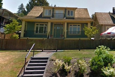 R2229587 - 10312 MAIN STREET, Nordel, Delta, BC - House/Single Family