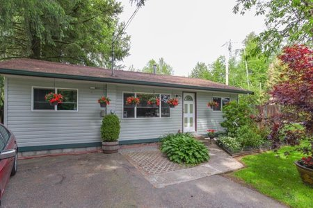 R2229606 - 18791 72 AVENUE, Clayton, Surrey, BC - House/Single Family