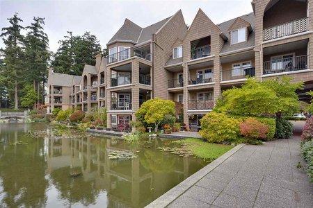 R2229616 - 410 5518 14 AVENUE, Cliff Drive, Delta, BC - Apartment Unit
