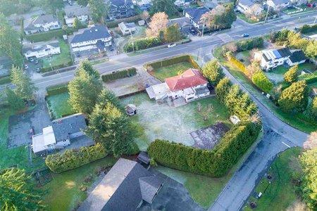 R2229622 - 5700 120 STREET, Panorama Ridge, Surrey, BC - House/Single Family