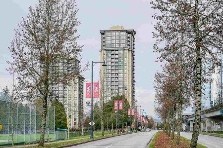 R2229632 - 1612 10777 UNIVERSITY DRIVE, Whalley, Surrey, BC - Apartment Unit