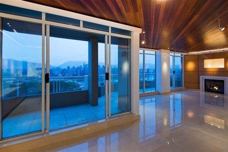 R2229668 - 900 1235 W BROADWAY AVENUE, Fairview VW, Vancouver, BC - Apartment Unit
