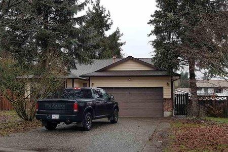 R2229730 - 12981 65 AVENUE, West Newton, Surrey, BC - House/Single Family