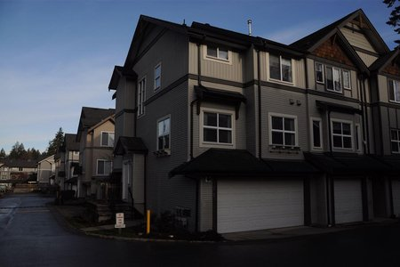 R2229739 - 11 12677 63 AVENUE, Panorama Ridge, Surrey, BC - Apartment Unit
