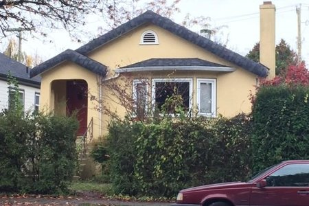 R2229745 - 87 W 49TH AVENUE, Oakridge VW, Vancouver, BC - House/Single Family