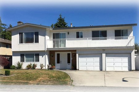R2229760 - 4280 DANFORTH DRIVE, East Cambie, Richmond, BC - House/Single Family