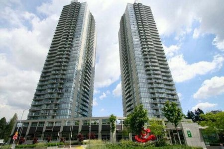 R2229771 - 3005 9981 WHALLEY BOULEVARD, Whalley, Surrey, BC - Apartment Unit