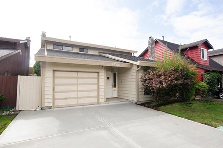 R2229806 - 9706 ASHWOOD DRIVE, Garden City, Richmond, BC - House/Single Family